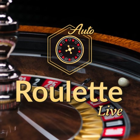the online casino 120 free spins