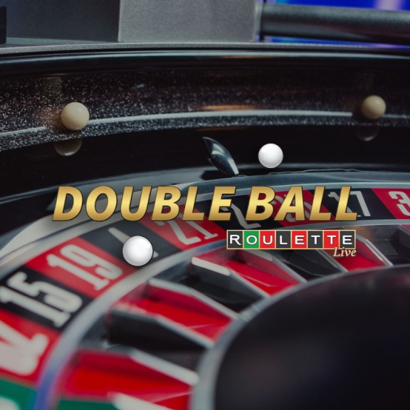 most popular online casino in usa