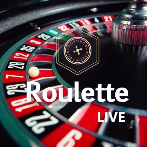 online casino reviews uk