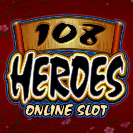 online casino games win real money no deposit
