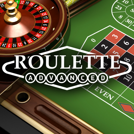 Use Hobbies like a 'profession' casino game thumb NETENT Roulette Touch