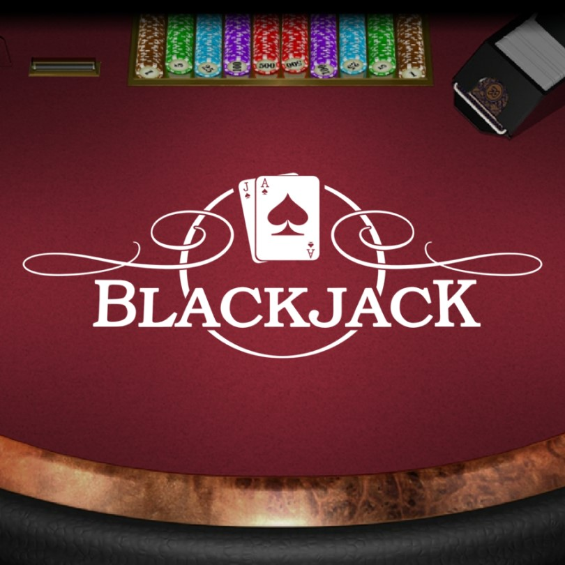 Jim wolf video poker how to win big on craps
